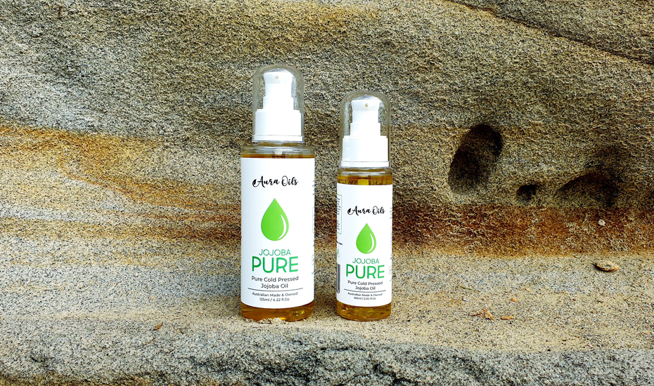 The most versatile natural and pure oil for your skin